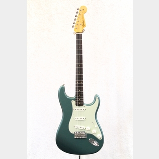 Fender Custom Shop 2018 Vintage Custom 1959 Stratocaster NOS / Sherwood Green Metallic