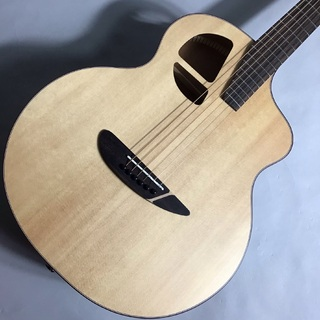 L.Luthier Le Light S【現物画像】