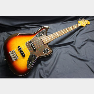 Fender Japan JAGUAR BASS