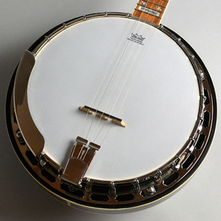 Epiphone 【緊急入荷】MAYFAIR Banjo