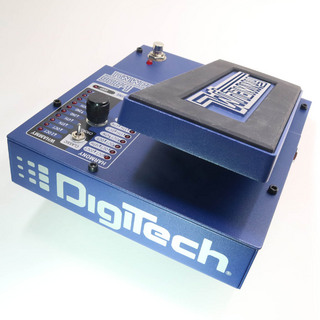 DigiTech 【中古】Digitech BASS Whammy 【御茶ノ水本店】