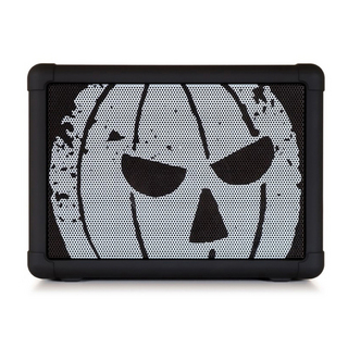 Blackstar FLY 3 Bluetooth HELLOWEEN 【国内200台限定!】