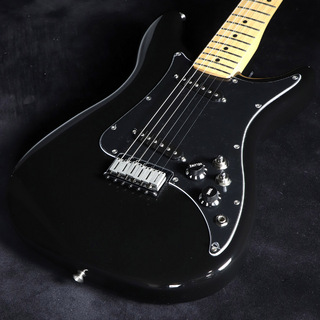 Fender Player Lead II Maple Fingerboard Black ≪S/N:MX19144261≫ 【心斎橋店】