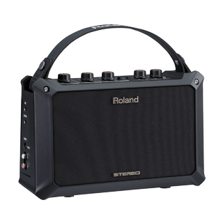 Roland MOBILE AC Acoustic Guitar Amplifier