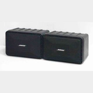 BOSE 101MM pair
