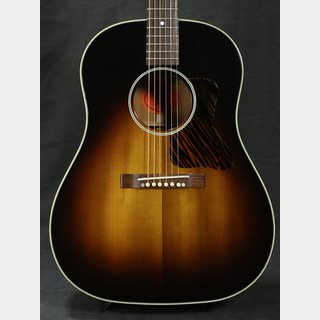 Gibson J-35 Vintage Collectors Edition Vintage Sunburst 【梅田店】