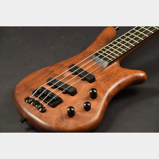 Warwick THUMB BASS 【新宿店】