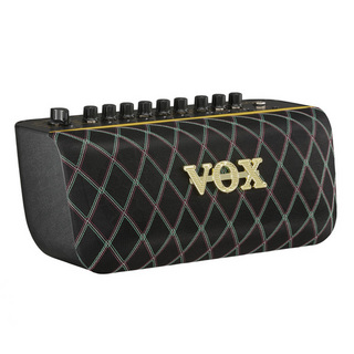 VOX Adio Air GT 50W ギターアンプ