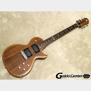 Zemaitis Z24WF ROSE NATURAL