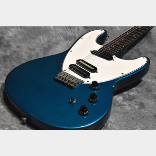 Greco BG-800 Metallic Blue 【心斎橋店】