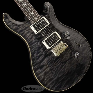 Paul Reed Smith(PRS) Custom24 Quilt 10top GB #245575