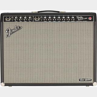 Fender TONE MASTER TWIN REVERB [2274207000]