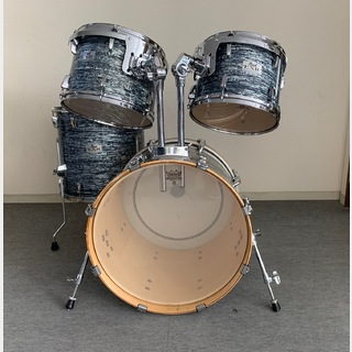 Pearl EXR Export Series