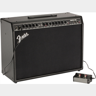 Fender Champion100XL