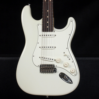 Suhr Classic Pro OWH/R