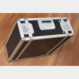 ARMOR 4U RACK CASE