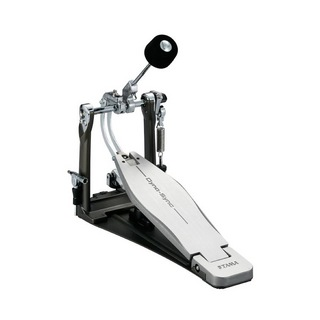 TamaHPDS1 Dyna-Sync Drum Pedal ドラムペダル