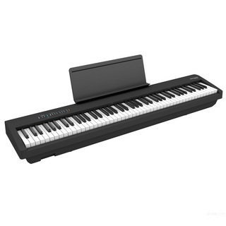 Roland FP-30X Digital Piano Black (BK) 【即日出荷可能!】【送料無料!】
