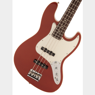 Fender Made in Japan Modern Jazz Bass Sunset Orange Metallic【チョイキズ大特価】【御茶ノ水本店】