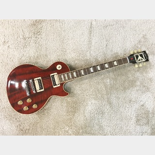 Gibson Sammy Hagar Red Rocker Les Paul Limited Edition【中古美品】【2010年製】
