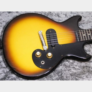 Gibson Melody Maker Double Cutaway '61