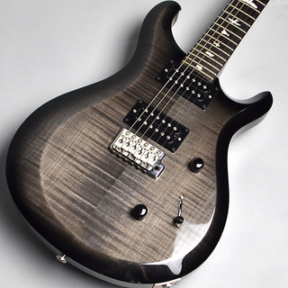 Paul Reed Smith(PRS) S2 Custom 24 Gray Black