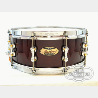 "Pearl Masters Maple Reserve MRS1455S/C 14""×5.5""【送料無料】"