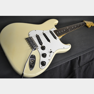 Fender Japan ST72-145RB Ritchie Blackmore Model