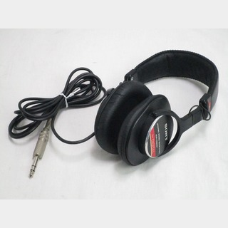 SONY MDR-CD900ST 【横浜店】