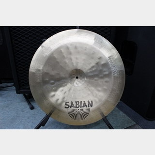 "SABIAN HHX Chinese 20"" Thin"