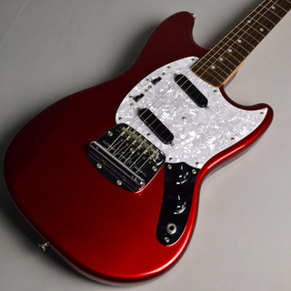 Fender USED/ MG69/MH CAR Mustang