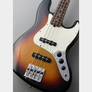 Fender USA  Highway 1 Jazz Bass【USED】