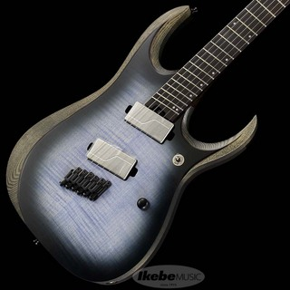 Ibanez Axion Label RGD61ALMS-CLL [SPOT MODEL]