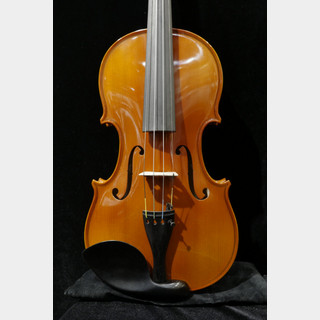 Valente Germany 【中古バイオリン】Valente Germany VG-1 4/4 Violin Set【町田店】