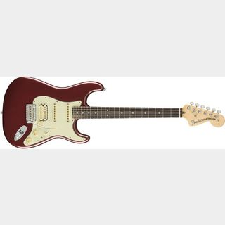 Fender American Performer Stratocaster HSS Rosewood / Aubergine★BLACK FRYDAY!30日まで★