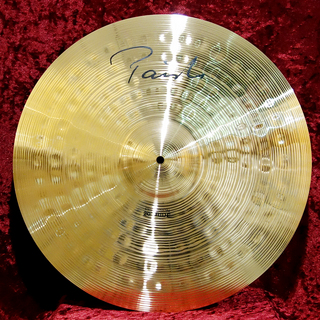 "PAiSTe Signature Precision Ride20""【1枚限定大特価!!45%OFF!!送料無料!!】"