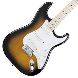 Fender Made in Japan Traditional 70s Stratocaster Ash Tobacco Burst ストラトキャスター エレキギター