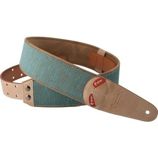 Righton! STRAPS BOXEO TEAL