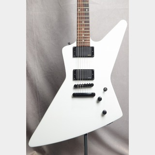 Epiphone Limited Edition 1984 Explorer EX Alpine White 【横浜店】