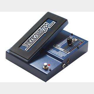 DigiTech Bass Whammy【立川店】
