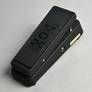 Idea Sound Product IDEA-845X ver.1(VOX Wah pedal mod)