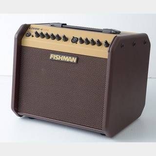 FISHMAN LOUDBOX Mini 【NEW】