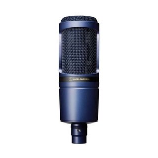 audio-technica AT2020TYO