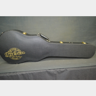 Gibson Custom Shop HARD CASE