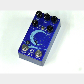 WALRUS AUDIO SLO < Used / 中古品 >