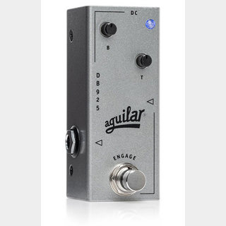 aguilar DB925 [BASS PREAMP]