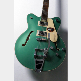 Gretsch G5622T Electromatic Center Block【1本のみ!】【駅前店】