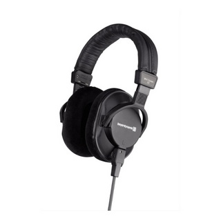beyerdynamic DT 250 LTD 250/99【訳あり品】