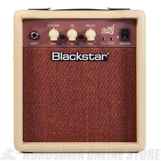 Blackstar Debut 10E Debut Series Guitar Amps 【デビューシリーズ】