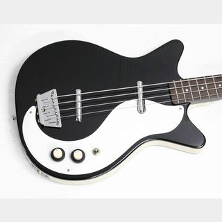 Danelectro '59DC LONG SCALE BASS